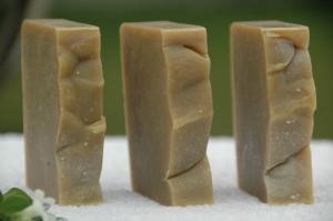 Kalleo Good Moringa Handmade Soaps
