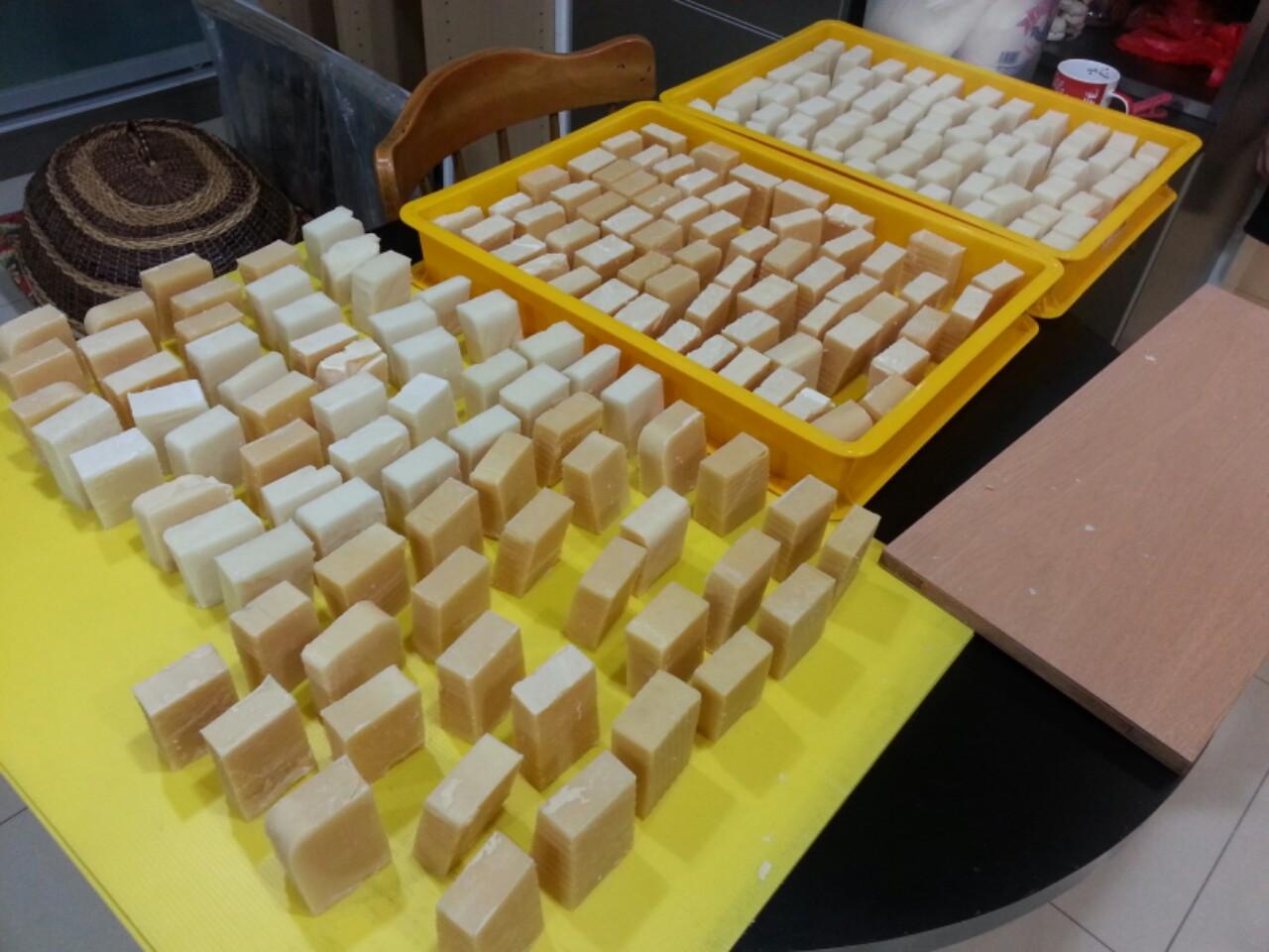 1362364972067 & Soap-making Class door gifts | Soap-making Malaysia \u2013 Kalleo ...